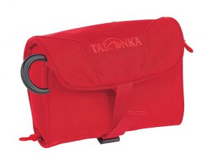 Tatonka Mini Travelcare (red)