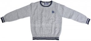 Dětský svetr Primigi 33142301