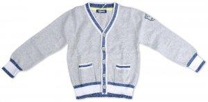 Dětský svetr Primigi 33142021