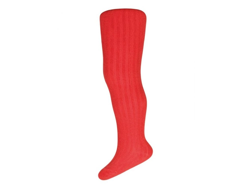 RED SOX punč.bambus vz. 999 v.80/86 b.227