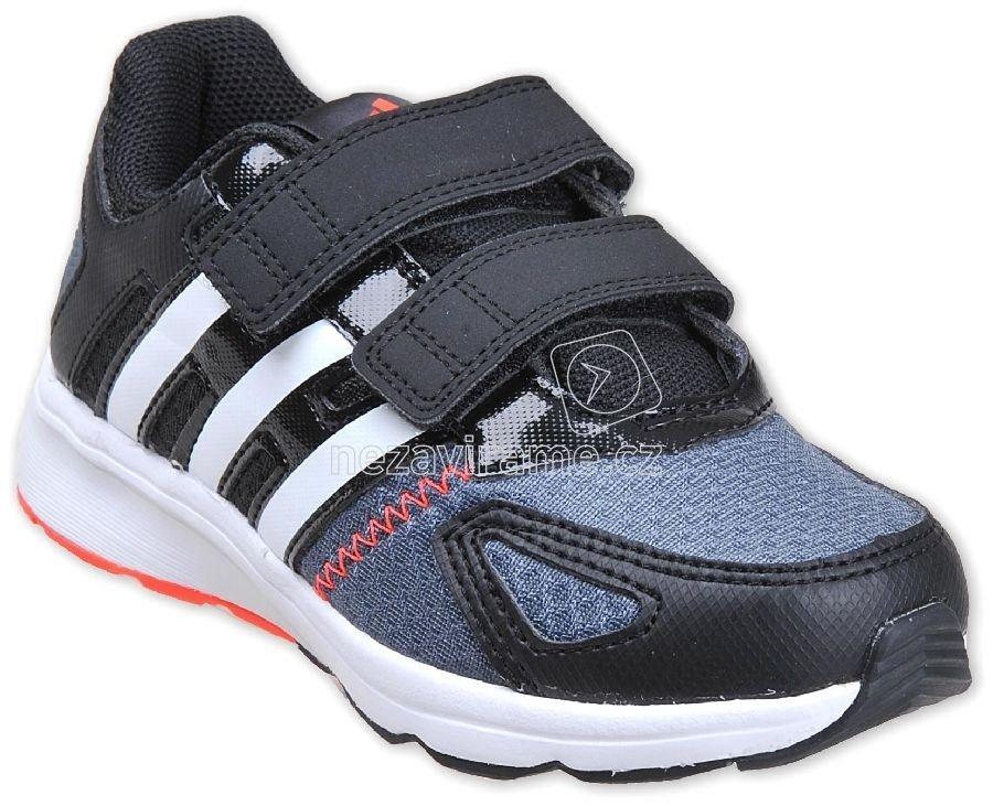 67b898f469 Gyerek tornacipő Adidas M29595   Gyerek cipők , Gyermek cipők