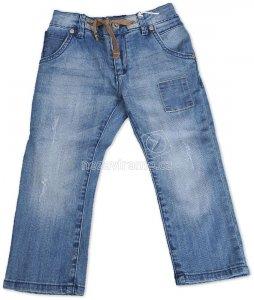 Jeans Primigi 33122031