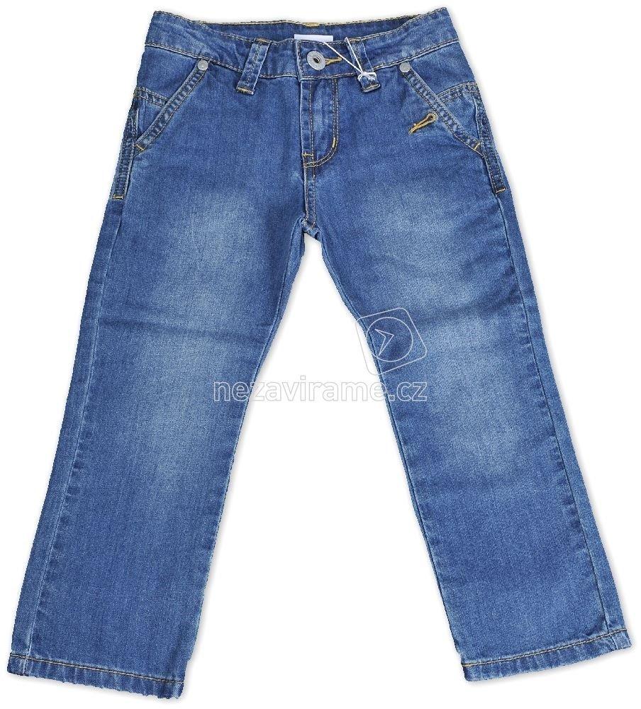 Jeans Primigi 33122101