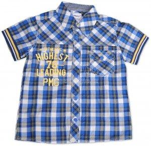 Dětská košile Primigi 33252001