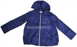 Dětská bunda Primigi 33102501