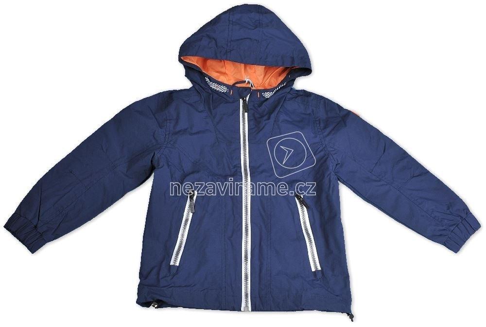 Dětská bunda Primigi 33102021
