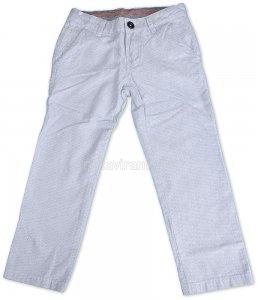 Dětské kalhoty Primigi 33122081