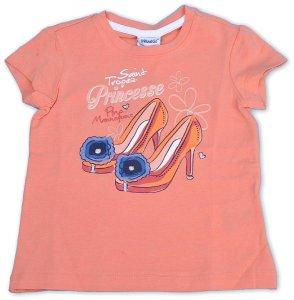 Dětské tričko Primigi 33222701