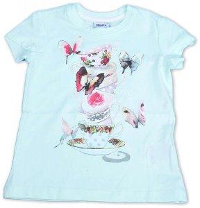 Dětské tričko Primigi 33222703
