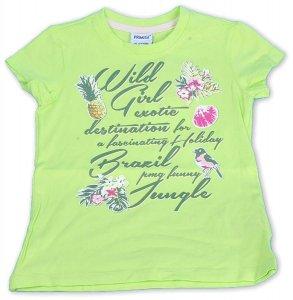 Dětské tričko Primigi 33222704