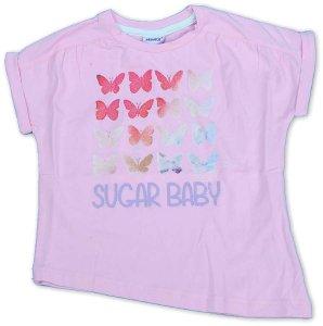 Dětské tričko Primigi 33222732