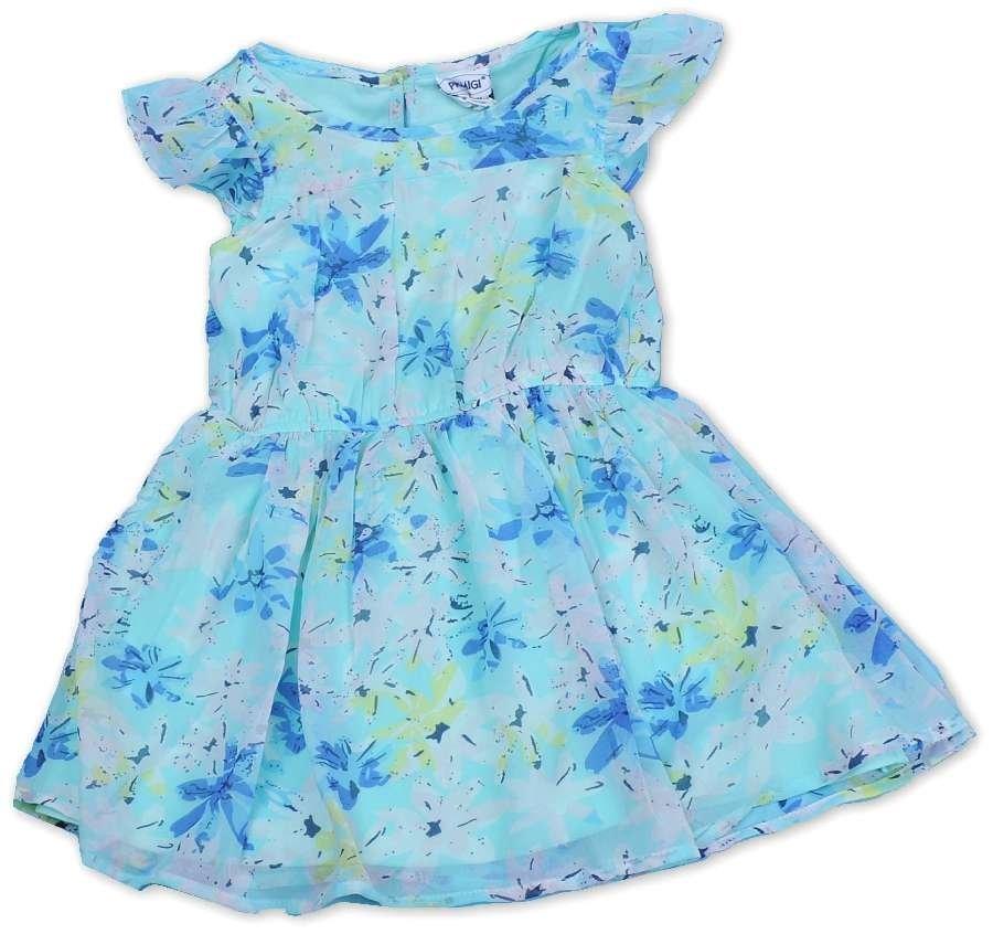 Dětské šaty Primigi 33112741