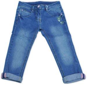 Jeans Primigi 33122541
