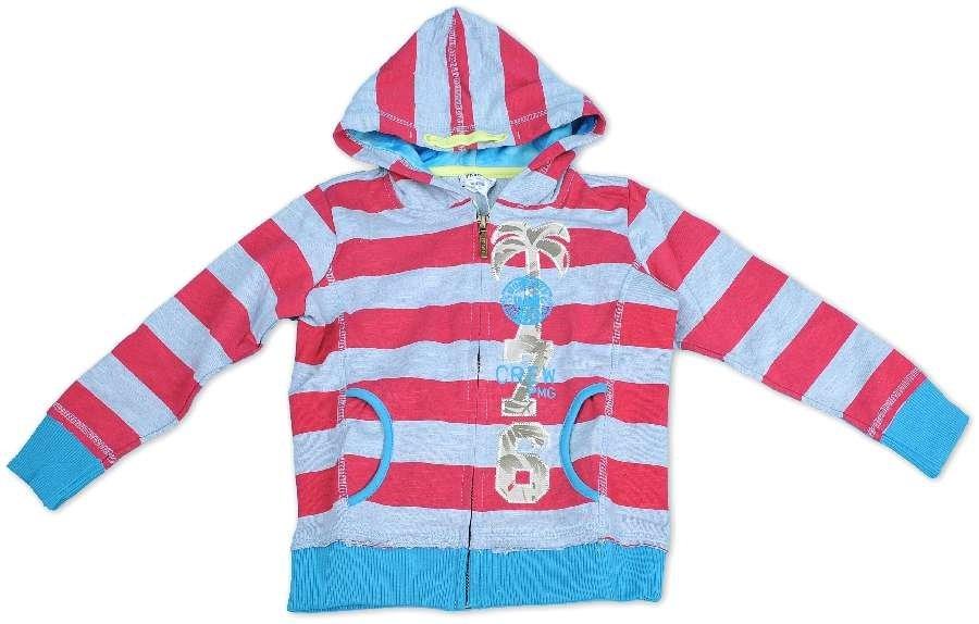 Dětská mikina Primigi 33152011