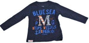 Dětské tričko Primigi 33212061