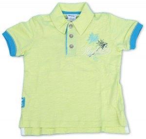 Dětské tričko Primigi 33222031