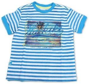 Dětské tričko Primigi 33222061