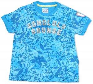 Dětské tričko Primigi 33222071