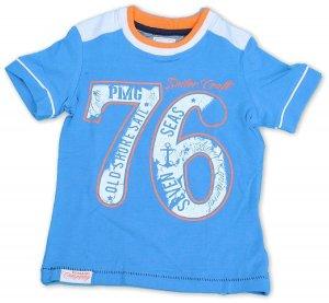 Dětské tričko Primigi 33222101
