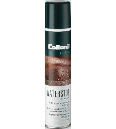 Collonil  Waterstop spray 200ml