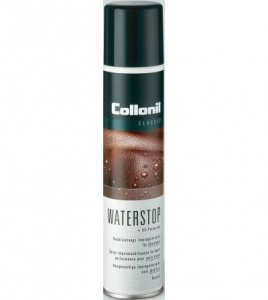 Collonil  Waterstop spray 200ml