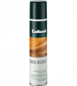 Collonil  Nubuk +Velours spray 200ml