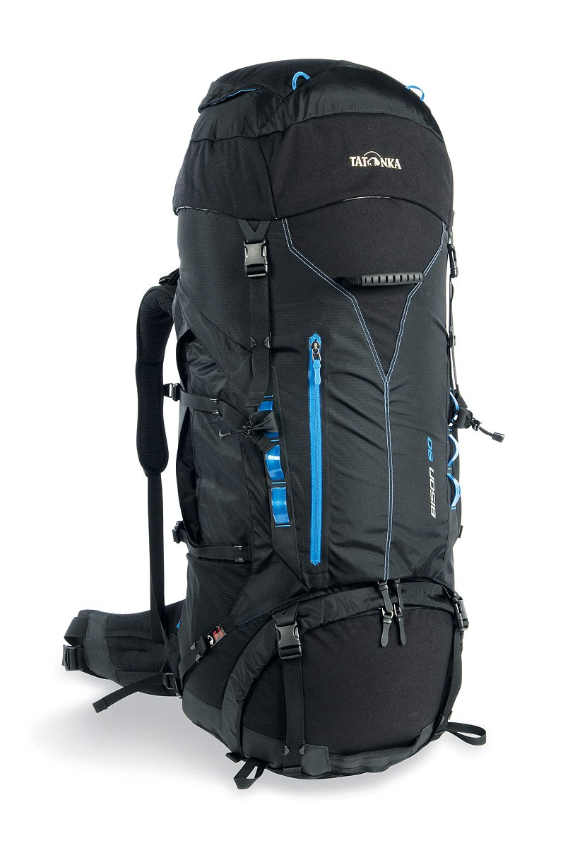 Tatonka Bison 90 (black)