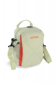 Tatonka Check In XT (silk)
