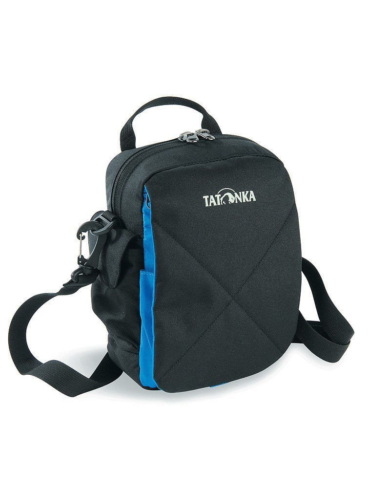 Tatonka Check In XT (black)