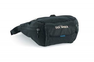 Tatonka Funny Bag M (black)