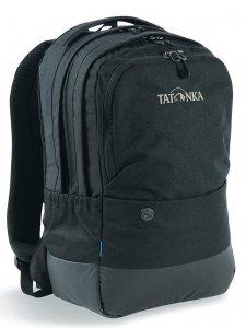 Tatonka Belfort (black)