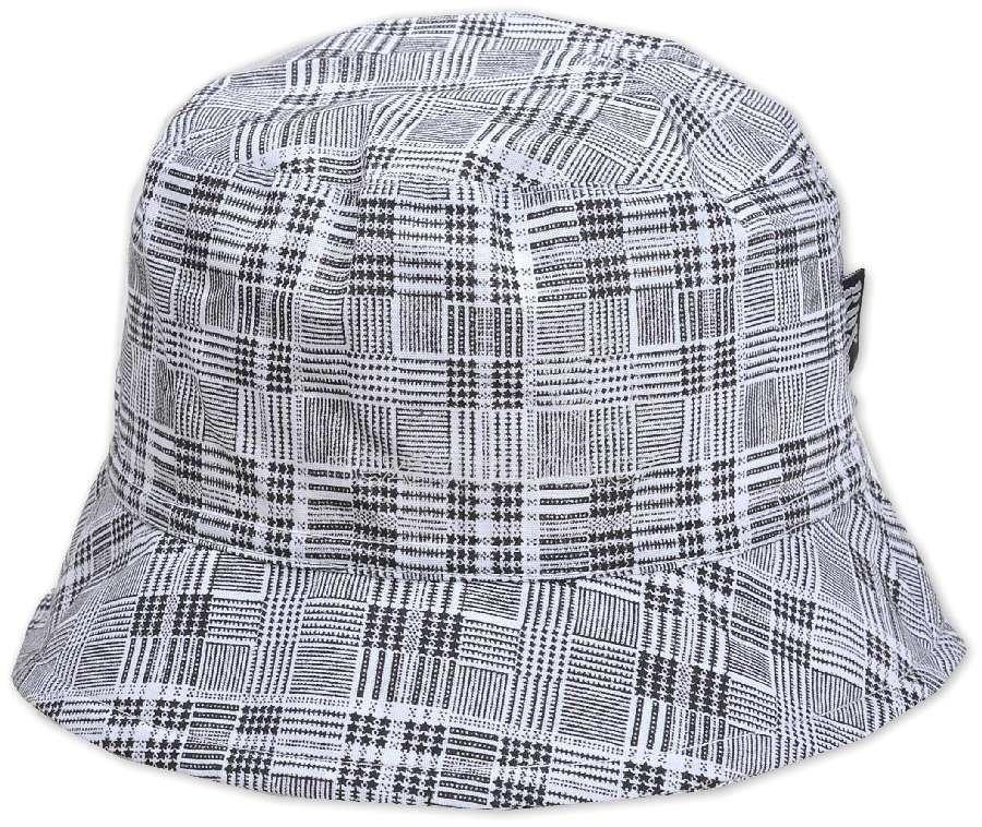 Detská letná čapica Radetex 7108-2