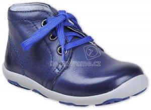 Detské topánočky Superfit  5-00380-91