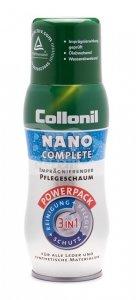 Collonil sprej Nano Complete 300ml