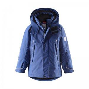 Dětská bunda Reima 521423 Sturby