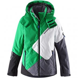 Dětská bunda Reima 531179