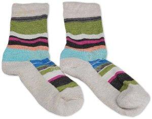 Ponožky Smartwool 605284177327