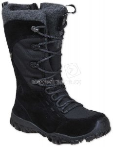 af573377470 Dámské zimní boty Icebug Diana-L black
