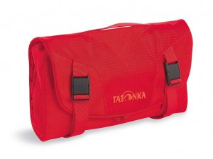 Tatonka Small Travelcare (red)