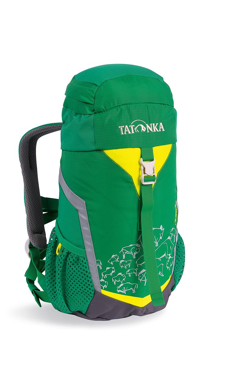 Tatonka Joboo (lawn green)
