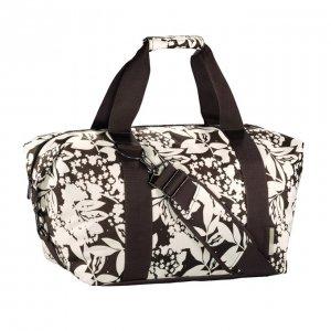 Cestovní taška AHA 119781 ethno delight, malá