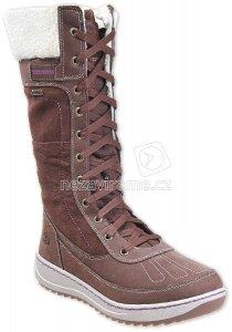 Zimní obuv Viking 3-84700-18