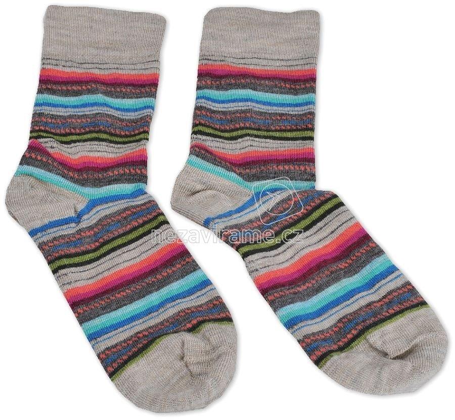 Ponožky Smartwool 605284564479
