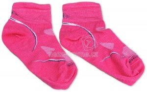 Ponožky Smartwool 605284883594