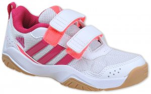 Detské tenisky adidas G96358