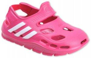 Gyerek strandcipő adidas D67309