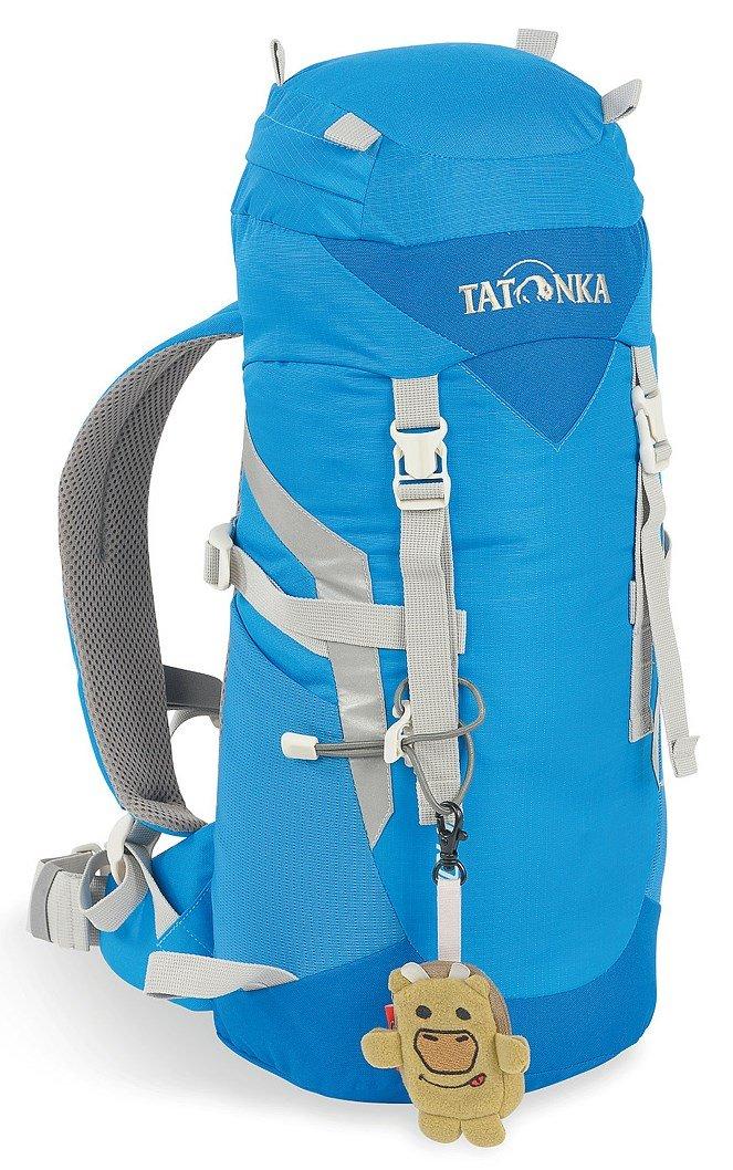Tatonka Mani (bright blue) 207fdf5050