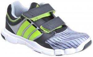 Egész évben hordható gyerekcipő adidas M22476
