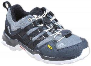 Cipő kirándulásra, túrázásra Adidas B44186