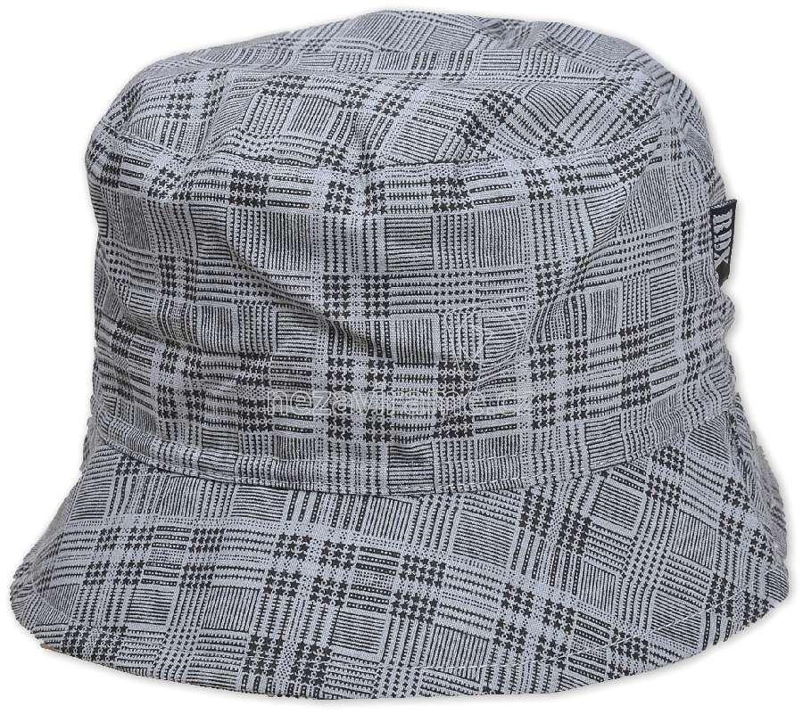 Detská letná čapica Radetex 7108-3